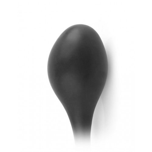 Anal Fantasy Inflatable Silicone Ass Expander