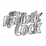 Realistic Cocks