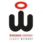 Wingman Condoms
