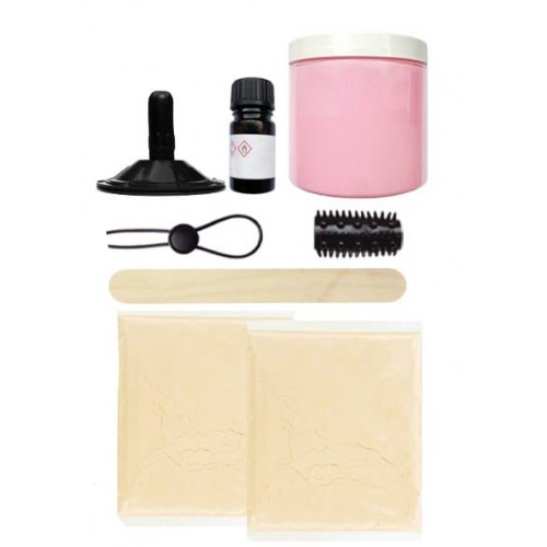 Cloneboy Suction Pink