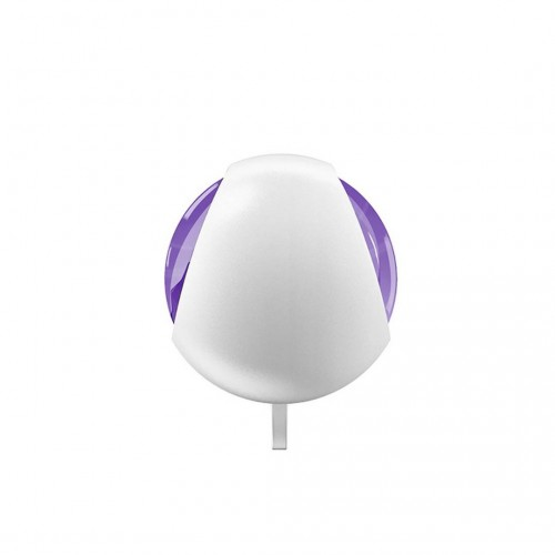 OVO Love Balls L1 Purple