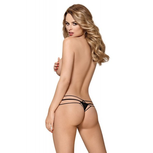 Obsessive Sexy Thong 875