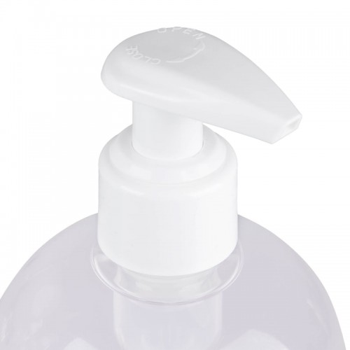 EasyGlide Silicone Lube 500ml