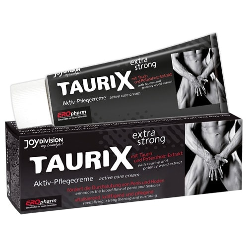 TauriX Special 40ml