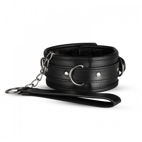 Colten Collar With Chain